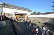 小田原・箱根・湯河原でウオーキングイベント、健脚向けなどコース多彩に