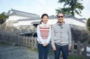 小田原は「江戸の原点」 NHK「ブラタモリ」で知られざる要塞都市を解明
