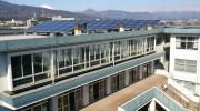 小田原「ほうとくエネルギー」が地球環境賞受賞 市民参加型電力事業に評価