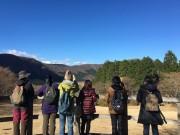 箱根で旅フォトとフォレストキッチン はこねのもり女子大学恒例企画