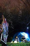 香川県で開催の芸術祭目指して台車とともに箱根越え 人とのつながり財産に