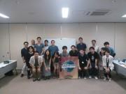 小田原トーストマスターズクラブがセミナー 地域メディア活用をテーマに
