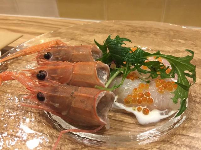 小田原に「フレンチ食堂ittoku(いっとく)」 厳選食材を生かして自信のメニュー