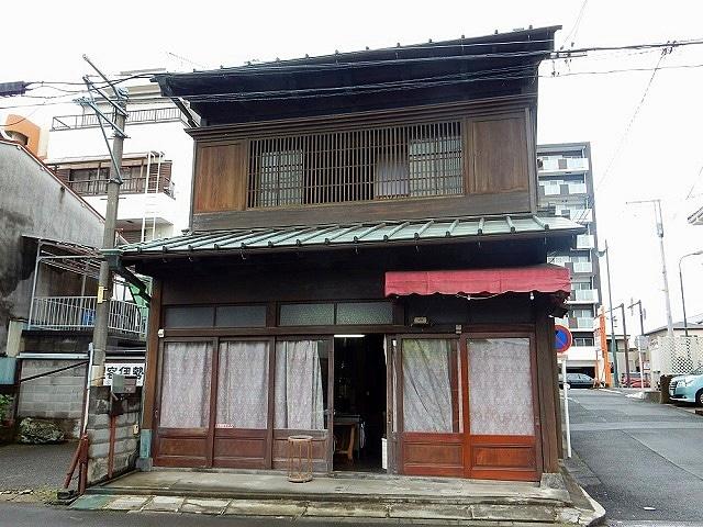 小田原で「城町アートプロジェクト」 歴史的建造物を活用