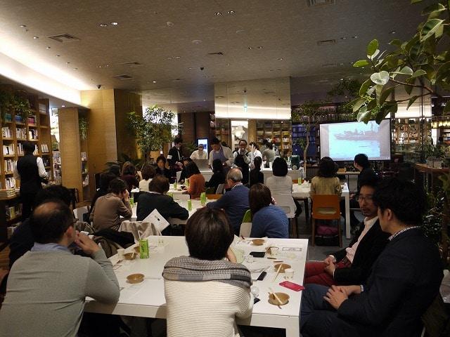 ご当地グルメ「小田原ちゃんこ」初披露へ プロレスラー河上さんも開発に参加