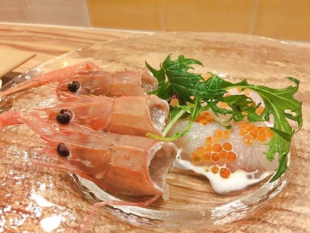 1位に入った「フレンチ食堂ittoku(いっとく)」