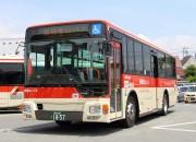箱根で「美術館セット乗車券」 美術館めぐりやアウトレットに