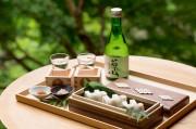箱根のホテルで納涼企画 老舗のかまぼこ3種を「利きかまぼこ」