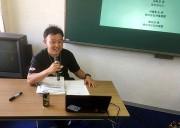 「日本みかんサミット」で神奈川県・西湘のミカンをアピール