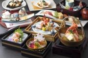 湯本富士屋ホテルで「北海道の美食とワインのマリアージュ」
