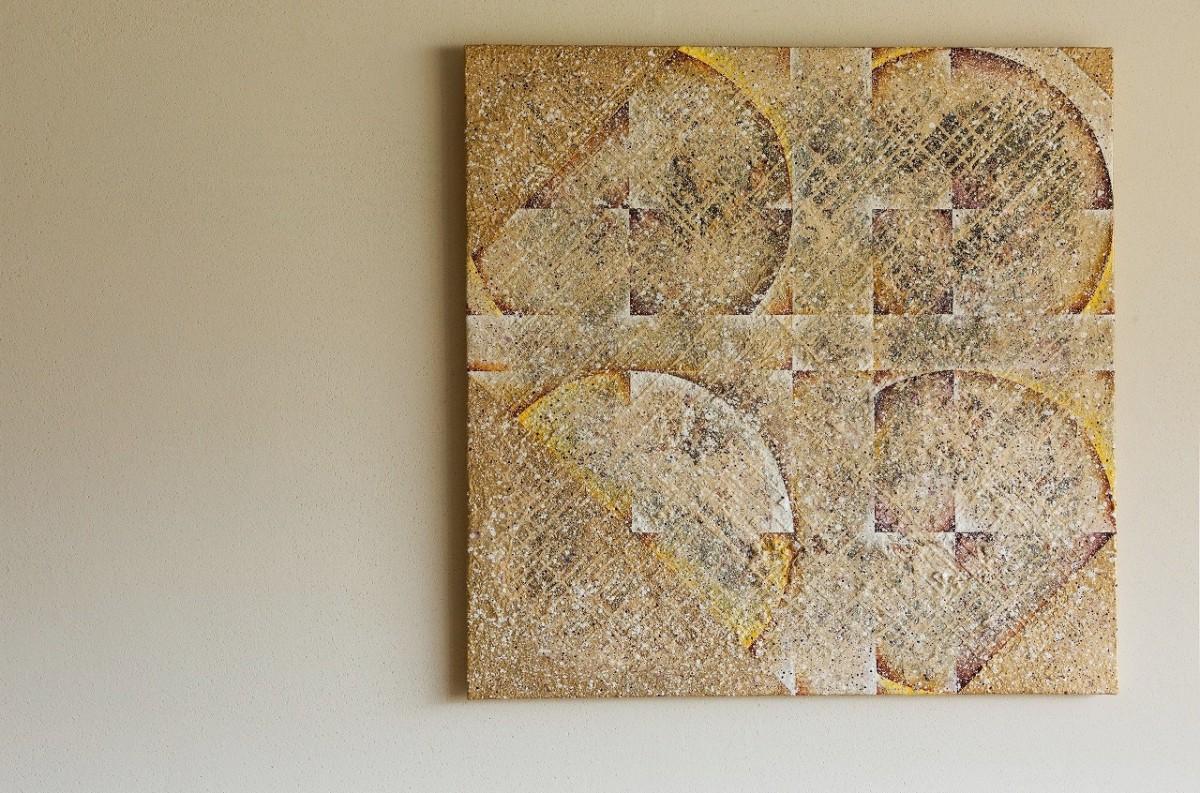 アート作品が創作意欲を刺激する。「アトリエ×温泉旅館」をコンセプトに「星野リゾート 界 仙石原」