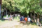小田原・片浦地域の農地をリノベーション 学びと実践と交流の「Re農地講座」