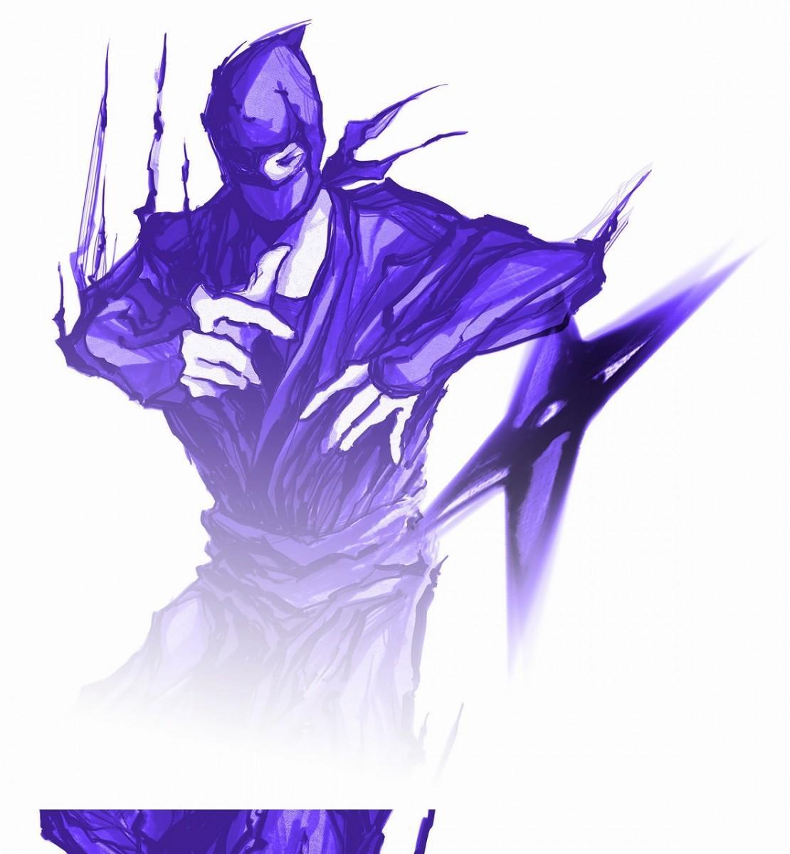 小田原北条氏を陰で支えたと風魔忍者の魅力発信を目的に開催する「忍者の日キャンペーン」