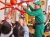 小田原・桑原で「大人も子供も遊んじゃえ!」をテーマにクラフト市