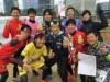 神奈川県西部地域でランニングイベント 走る楽しみ実感しランナー増える