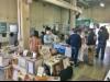小田原で「男のマルシェCraftsmanship」 初の女性オーナー出店も