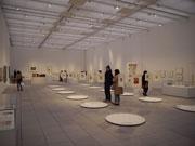 大分県立美術館で「オランダのモダン・デザイン」展 担当学芸員によるトークも