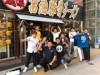大分で「ラー麺'Sフェス」規模拡大し開催へ 限定コラボメニュー、県外の人気店参加も