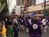 大分で最初の夏祭り「長浜神社夏季大祭」 「おみか餅」販売も