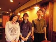 岡山県庁近くに「カフェ キッチン スロー」-玉野の海カフェ店主が再出店