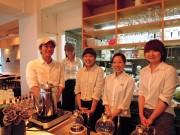 岡山にドリアがメーンの「ネネグースカフェ」2号店-地場産野菜も使う