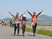 岡山で「24時間・100キロ歩行」イベント、締め切り迫る 定員増も7割以上がエントリー