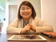 岡山の女子学生専用シェアハウスが1周年 初めての岡山を「ママ」がサポート