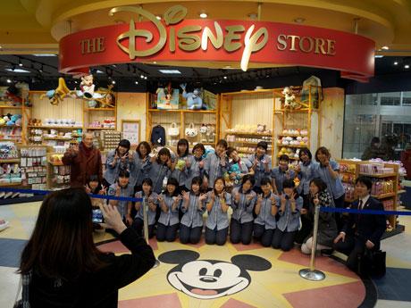 イトーヨーカドー岡山店、惜しまれつつ閉店 18年の感謝を込めて最後の営業