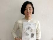 岡山・牛窓でクラフトフェア 瀬戸内海に面した空き家に37作家の作品展示