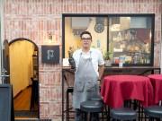 岡山・奉還町にイタリア料理店 「小さな家」でリクエストに応じた料理でもてなす