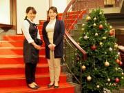 岡山・表町商店街にカフェ&スペース 歴史ある店舗改装、まちににぎわいを
