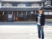 岡山・後楽園の玄関口でたまりBAR 地域と共にセカンドステージ語れる場を
