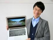 岡山「人おこし・オープンシェアハウス」でオープンシェアハウス 引きこもりの自立支援
