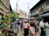 岡山・西大寺五福通りで「レトロマルシェ」 当日はレトロな服装を推奨