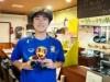 岡山・北区にタイ料理店「子チェチェ」 元アジア料理店店主の「母親の味」継承