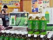 JAあいち三河がペットボトル入り緑茶「岡崎茶」-市内の茶葉だけを使用