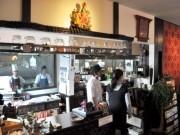 岡崎にインド&ベトナム料理「スバカマナ」-ネパール人シェフ、腕振るう