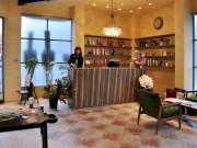 岡崎駅西のヘアサロン、女性専用にリニューアル-エステも開始