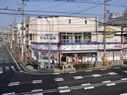 籠田公園隣で61年、「竹内文具店」が閉店-新店舗は50メートルほど南へ
