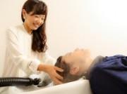 岡崎に「女性の髪の悩みと向き合う」完全予約制プライベートサロン