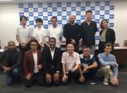 映画で伝える岡崎の魅力 「岡崎プロモーションプロジェクト」始動