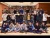 隠岐の高校寮でフリーマーケット 生徒らが企画、「地元とのつながり」テーマに