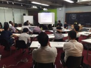 大宮で「事業スタートカンファレンス」 起業や複業を考えるイベント