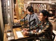 さいたま市でインターネットラジオ「radio与野」開局 ラジオで地域の力つなぐ
