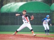 日本女子プロ野球「埼玉アストライア」がホーム開幕戦 イオンでコラボ企画も