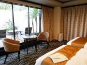 上尾に「むさしのグランドホテル&スパ」 グランドホテルが刷新