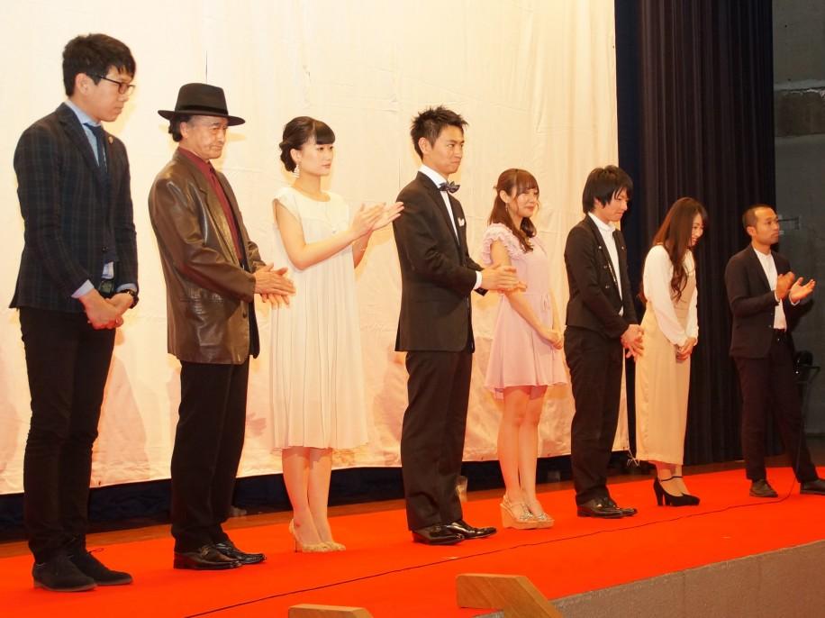さいたまで「岩槻映画祭」 地域コンペ部門新設で地元ゆかり作品も