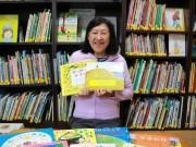 さいたま市に私設図書館 元司書教諭が自宅を改装、3000冊を一般開放