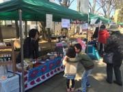 大宮・氷川神社参道で市民イベント 地元飲食店など50店、神社紹介イベントも