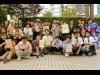 県内の福祉作業所対象に焼き菓子コンテスト-優勝は「ちょこっとミント」